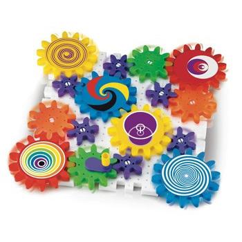 79cca3f94c5 Každá stavebnice rozvíjí prostorovou představivost dětí a jejich zručnost