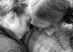 sluzby a cinnosti pece o deti  : cesta do skoly Cesta do školky
