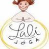 akce  : lali joga 100x100 Pečení pro děti   pomoc dětem ze zemí třetího světa