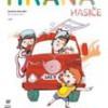 Nové číslo časopisu HRANA