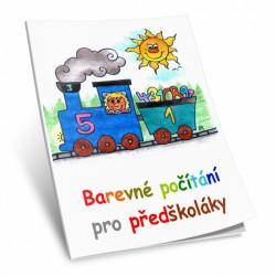 zdarma omalovanky vymalovanky  : predskolaci cz pocitani pro predskolaky 250x250 Barevné počítání pro předškoláky