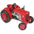 04 traktor-fahr-f22