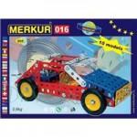 07 merkur-m016-buggy