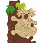 19 drevene-puzzle-koala