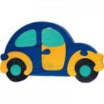 20 drevene-puzzle-auto-brouk-modre