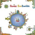 cd dvd pisnicky  : 3 bongo bonboniera1 150x150 3B – Bongo BonBoniéra
