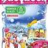 Nové číslo časopisu Babybook již brzy v prodeji!