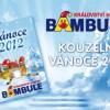 zpravy  : bambule vanocni katalog 468x3121 100x100 Kreativní dětská razítka pro zábavu i učení