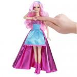 barbie zpivajici princezna 2