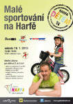 male sportovani firstbike