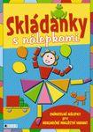 skladanky_s_nalepkami_modra