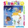 napady tvorivost hry knihy casopisy 3 8 let  : slunicko 01 sl 0113 150x1501 100x100 Časopis Sluníčko 7/2012