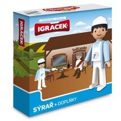 igracek-syrar_krabicka