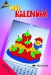 muj-kalendar
