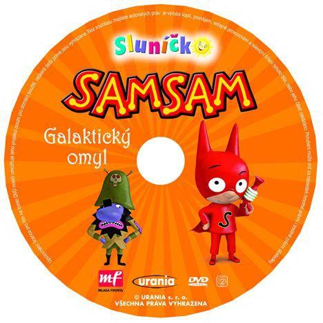 03_2013_samsam_3-galakticky_omyl