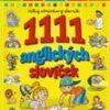 1111 anglických slovíček