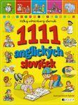 1111_anglickych_slovicek