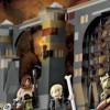 Vesmír se rozpíná: nové planety, vesmírné lodě a hrdinové ze světa LEGO Star Wars