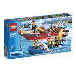lego_60005