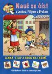 lenka_brok_farm_300
