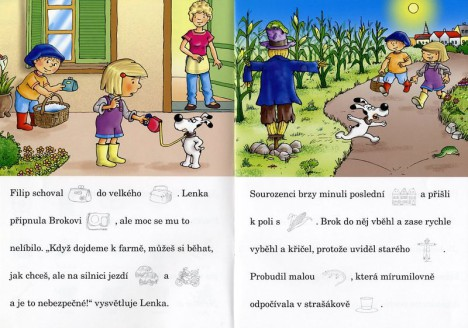 lenka_filip_brok_farma_s2-3