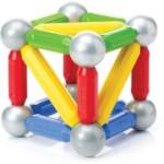 magneticka stavebnice 04