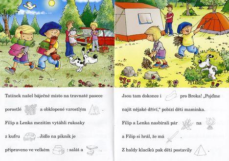 lenka_filip_brok_stanuji_s2-3