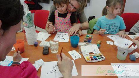 akvarelovy-workshop-3