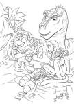 dinosauri-31