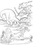 dinosauri-32