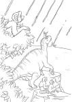 dinosauri-33