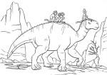 dinosauri-34