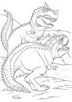 dinosauri-38