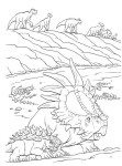 dinosauri-39