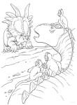 dinosauri-42