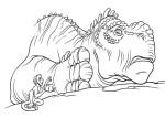 dinosauri-44
