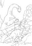 dinosauri-45