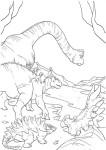 dinosauri-46