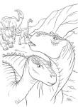 dinosauri-50