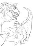 dinosauri-51