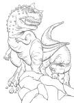 dinosauri-54