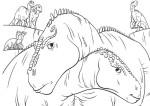 dinosauri-55
