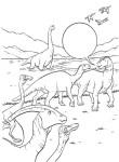 dinosauri-56