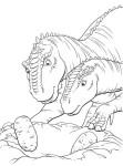 dinosauri-57