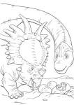 dinosauri-58