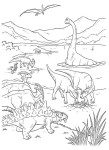 dinosauri-59