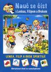 lenka_brok_sport