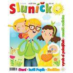 slunicko-01_sl_0513
