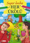 super_kniha_her_a_ukolu