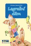 Obálka Legraní dm.indd